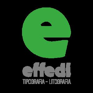 Effedi Tipografia Putignano